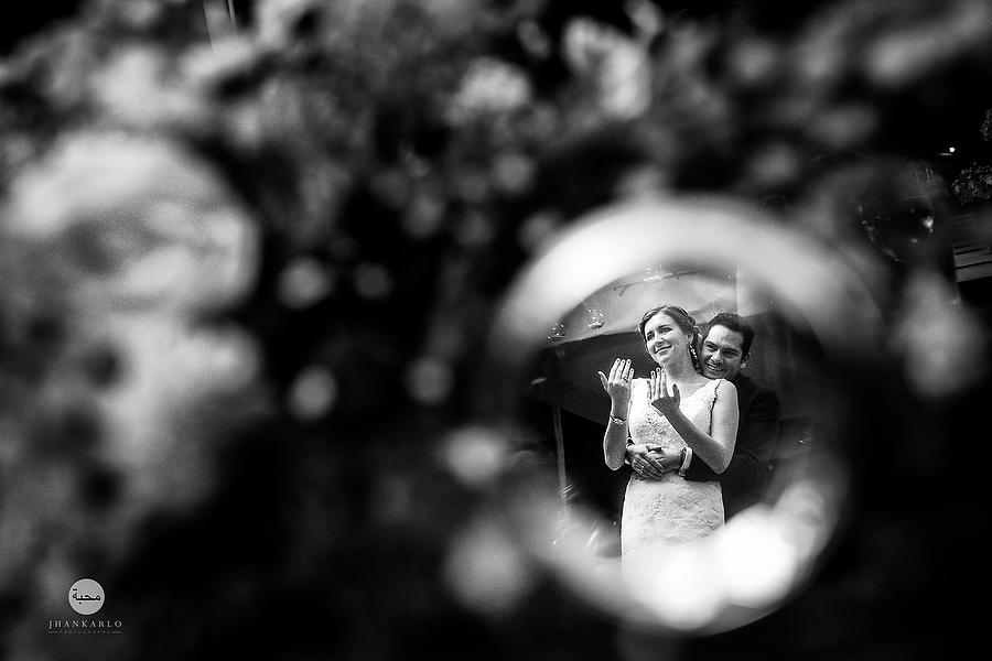 Destination Wedding Photographer-27.2
