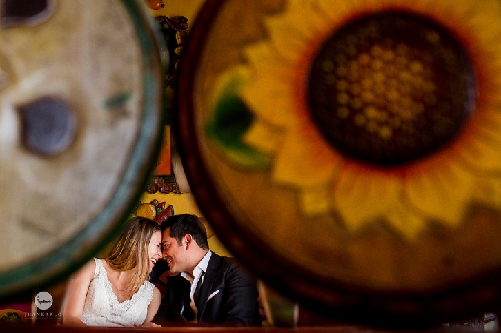 Destination Wedding Photographer-33