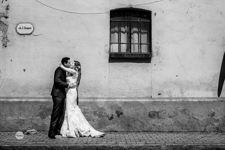 Destination Wedding Photographer-55