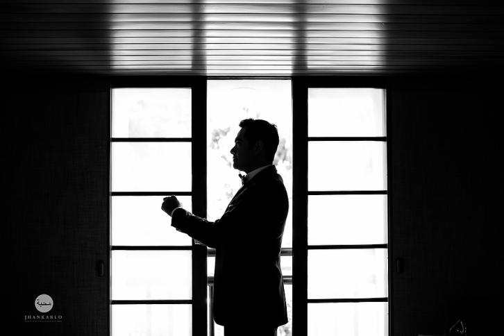 Destination Wedding Photographer-6.1