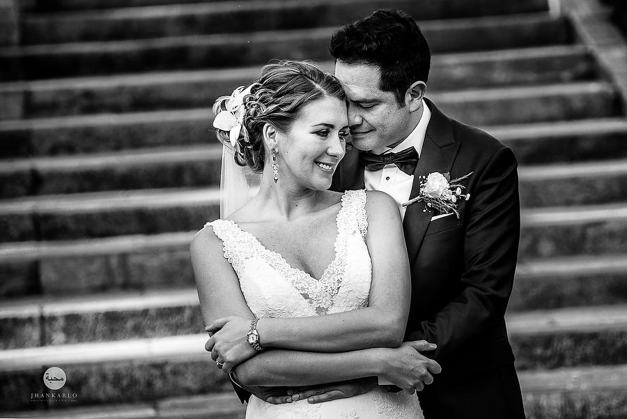 Destination Wedding Photographer-8.1