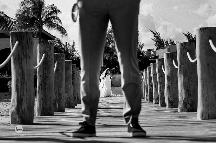 Destination Wedding Photographer-17