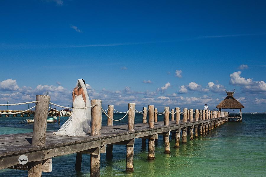 Destination Wedding Photographer-18