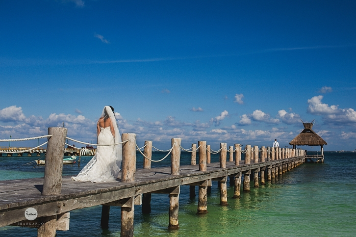 Destination Wedding Photographer-18