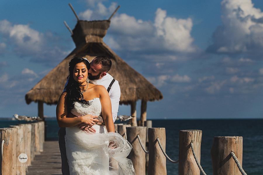 Destination Wedding Photographer-19