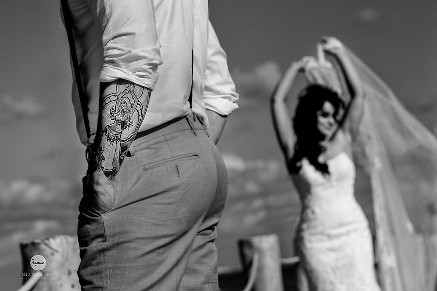 Destination Wedding Photographer-22