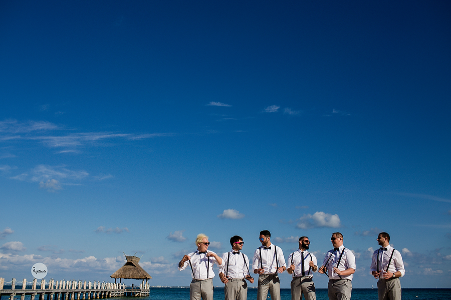 Destination Wedding Photographer-23