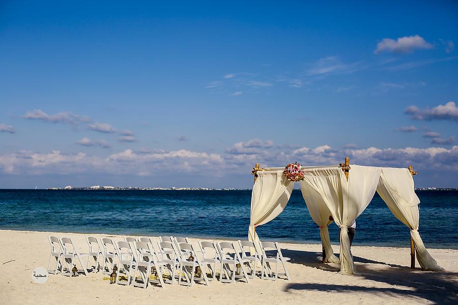 Destination Wedding Photographer-24