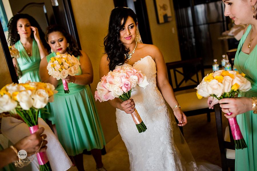 Destination Wedding Photographer-27