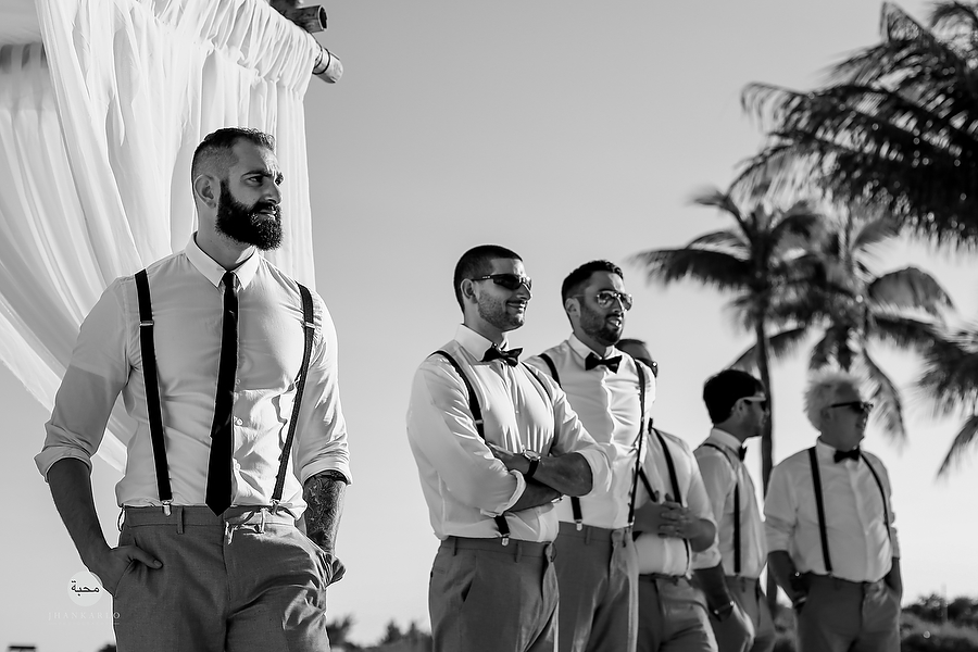 Destination Wedding Photographer-28