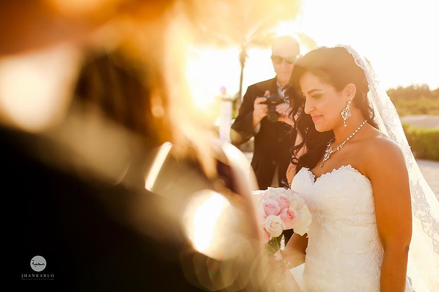 Destination Wedding Photographer-30