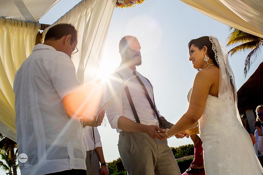 Destination Wedding Photographer-31