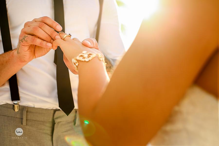 Destination Wedding Photographer-32