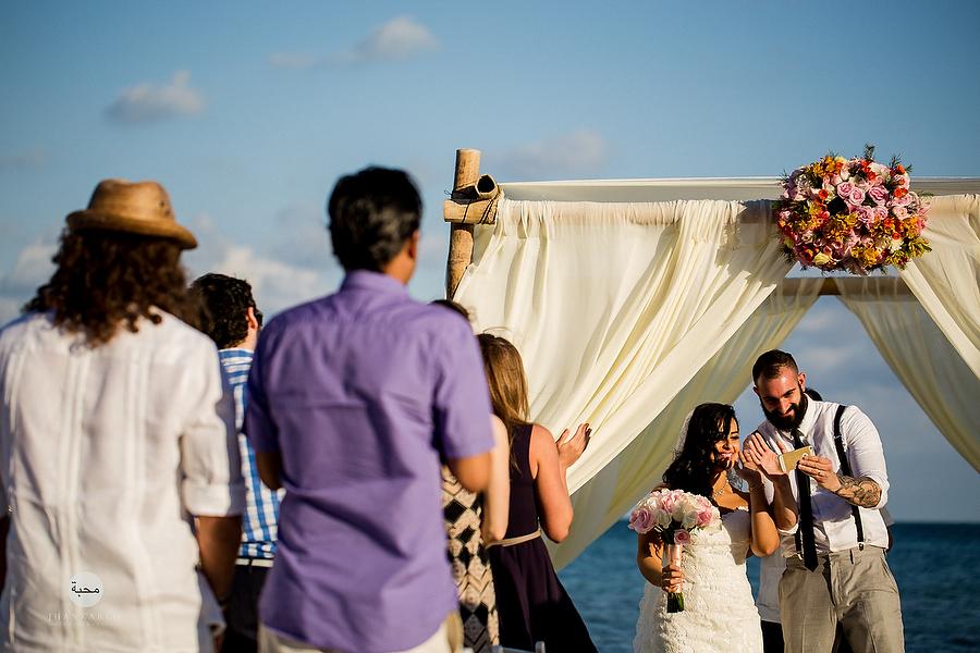 Destination Wedding Photographer-34