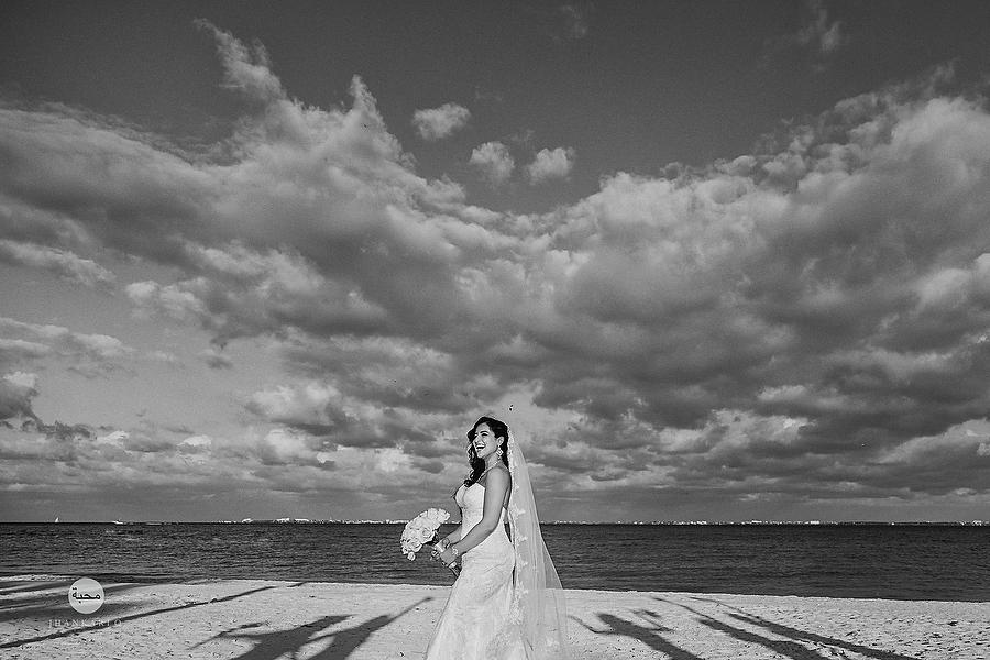 Destination Wedding Photographer-36