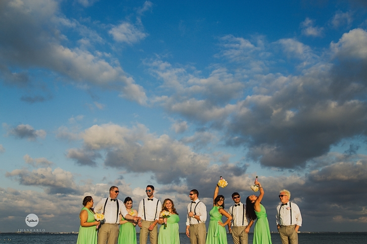 Destination Wedding Photographer-37