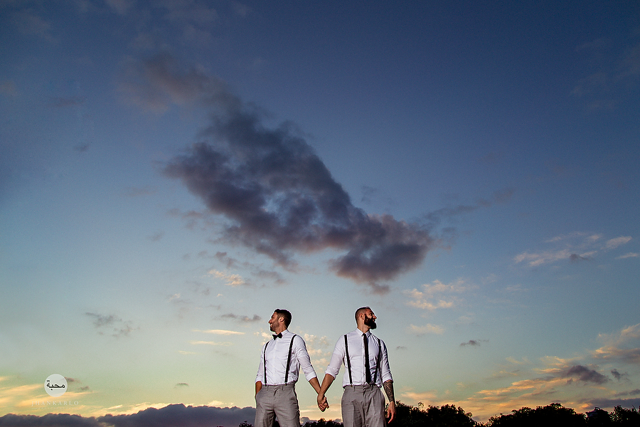 Destination Wedding Photographer-38