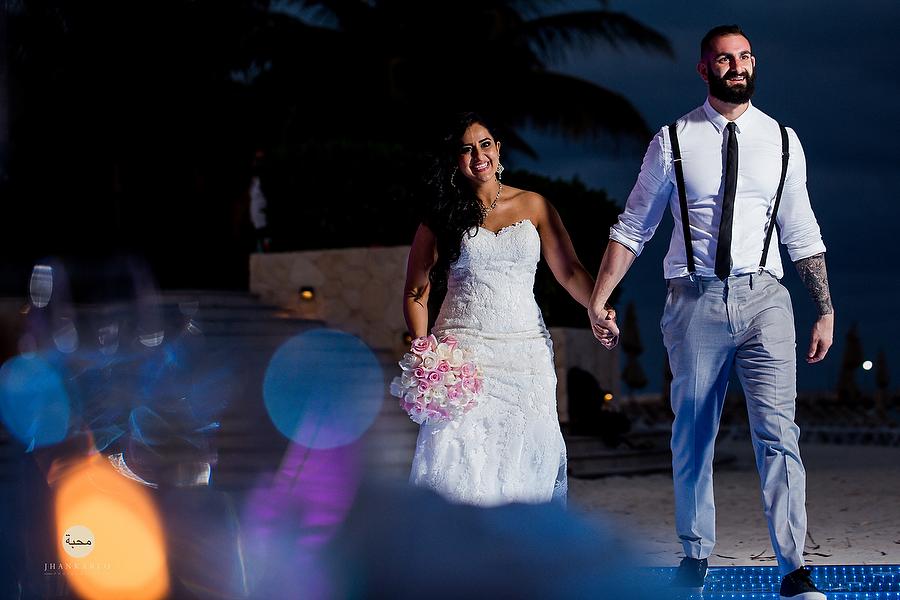 Destination Wedding Photographer-39