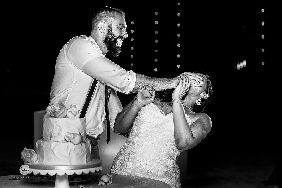 Destination Wedding Photographer-41