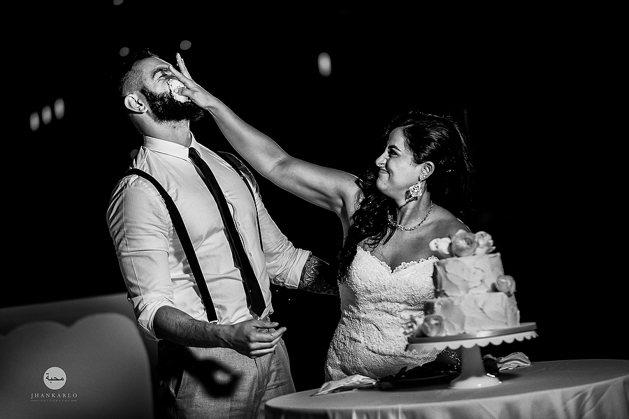 Destination Wedding Photographer-42