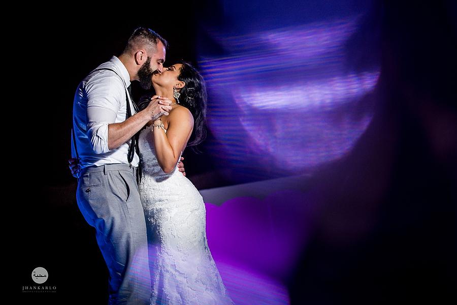 Destination Wedding Photographer-43