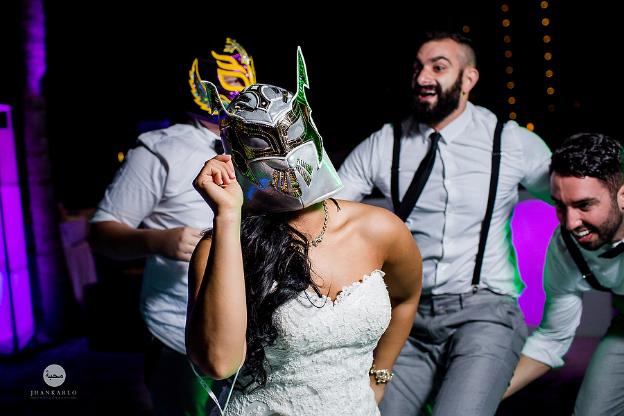 Destination Wedding Photographer-44