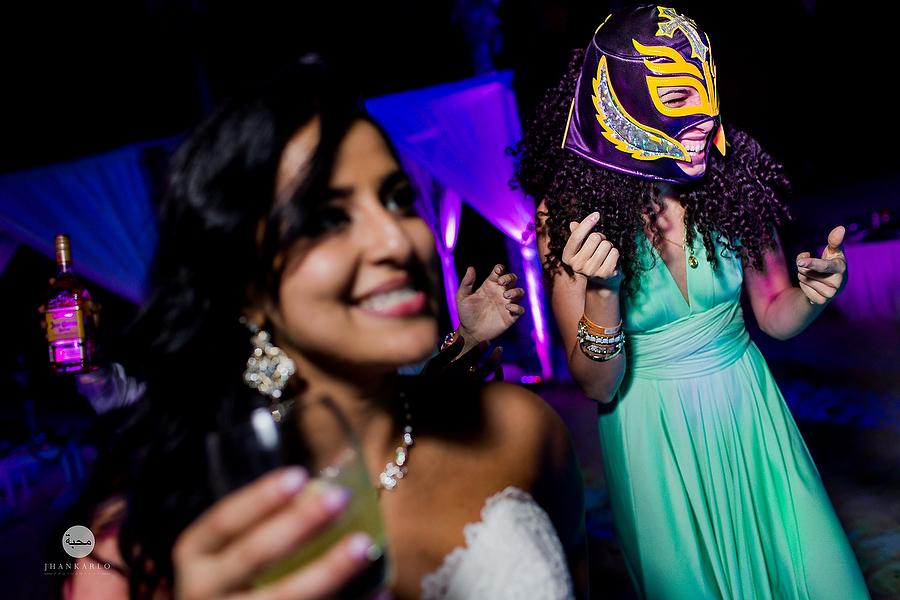 Destination Wedding Photographer-45