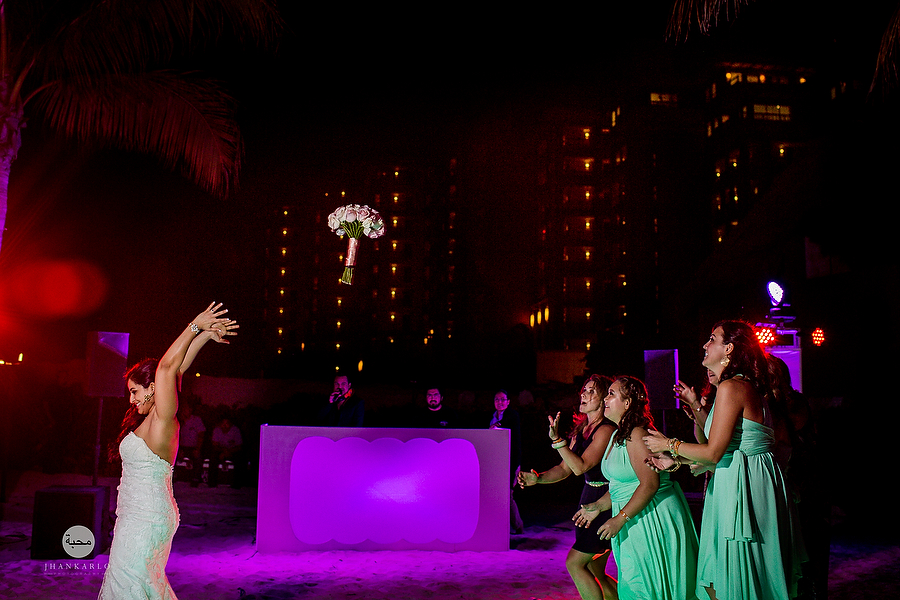 Destination Wedding Photographer-51