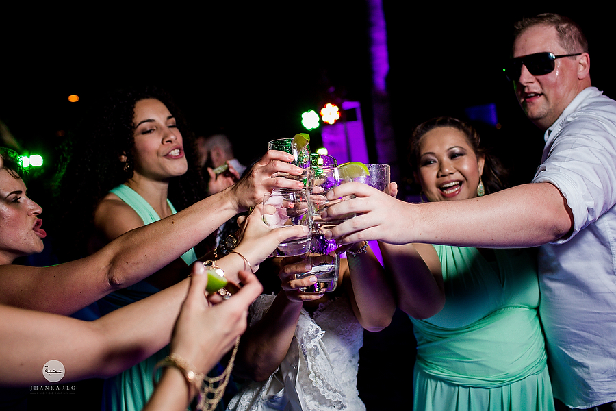 Destination Wedding Photographer-53