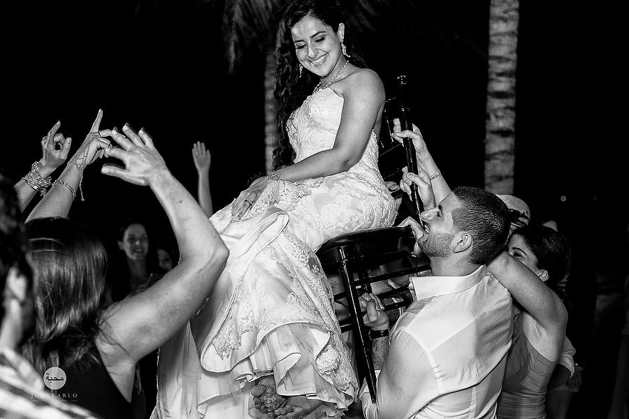 Destination Wedding Photographer-57