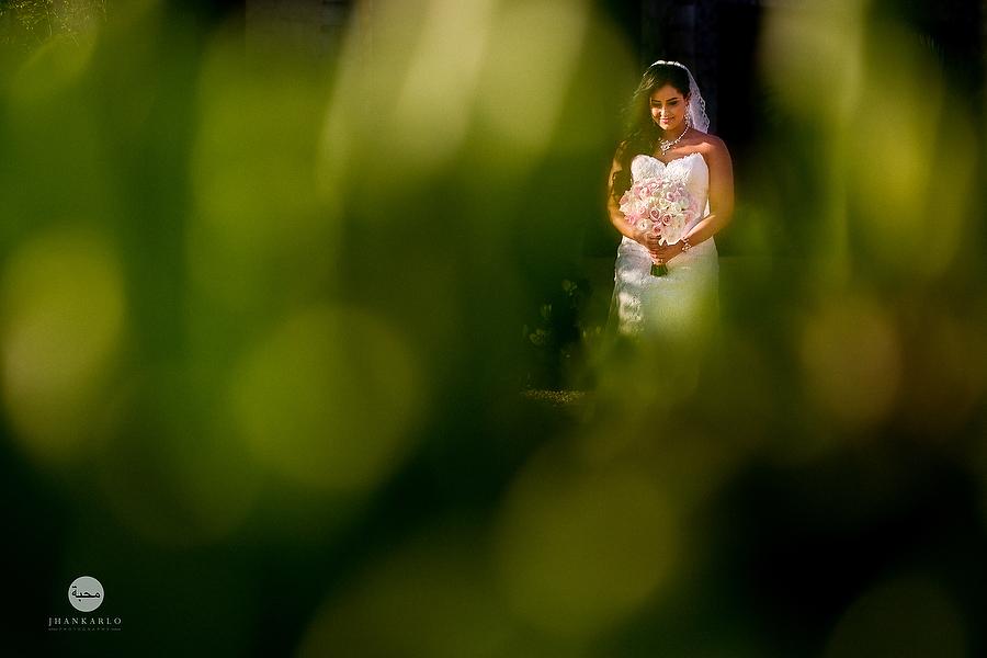 Destination Wedding Photographer-58