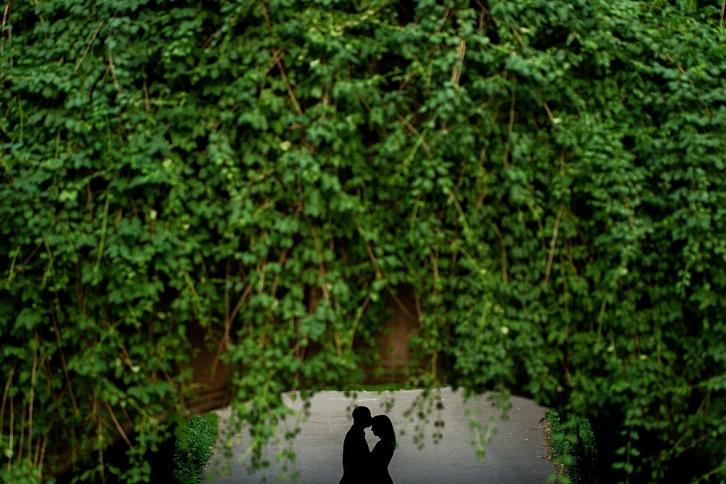 Destination Wedding 023