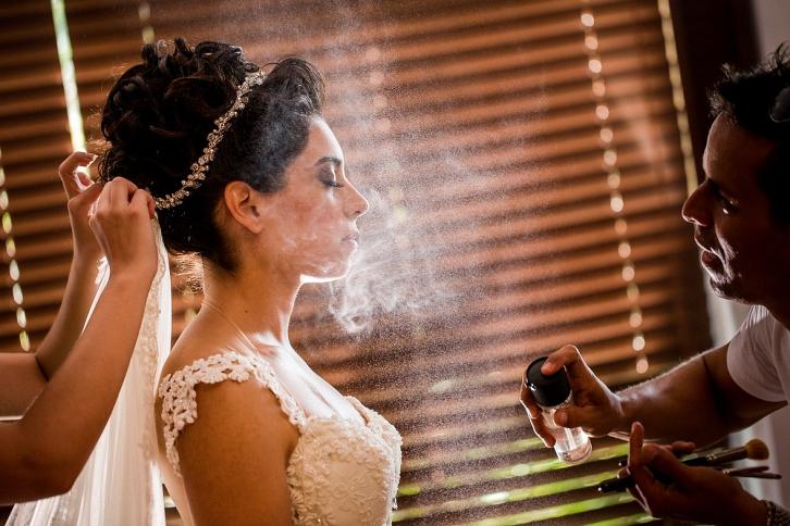 Destination Wedding Photographer 0006