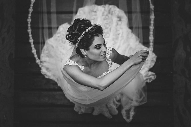 Destination Wedding Photographer 0007