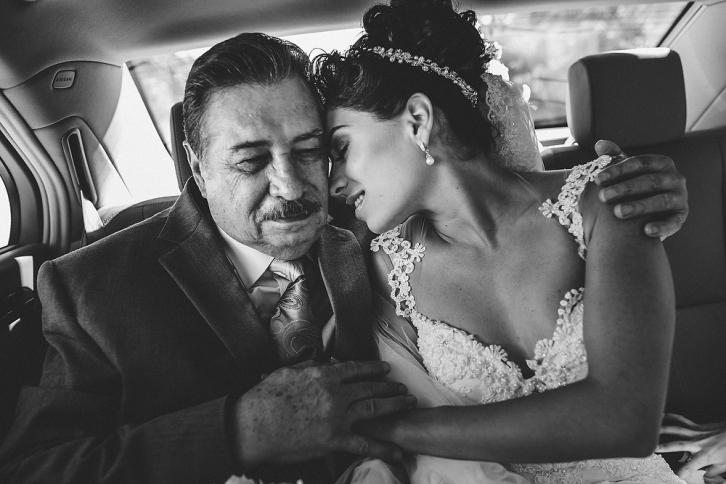 Destination Wedding Photographer 0009