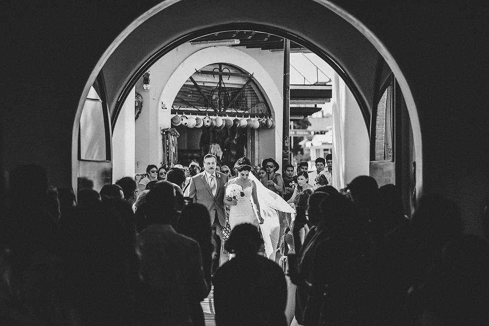 Destination Wedding Photographer 0012