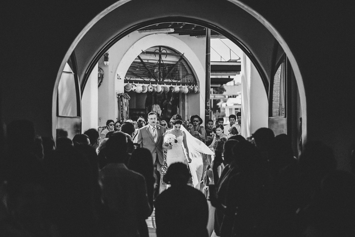Destination Wedding Photographer 0012