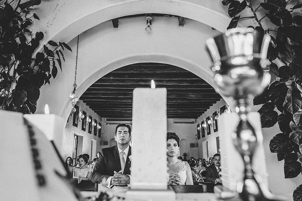 Destination Wedding Photographer 0013