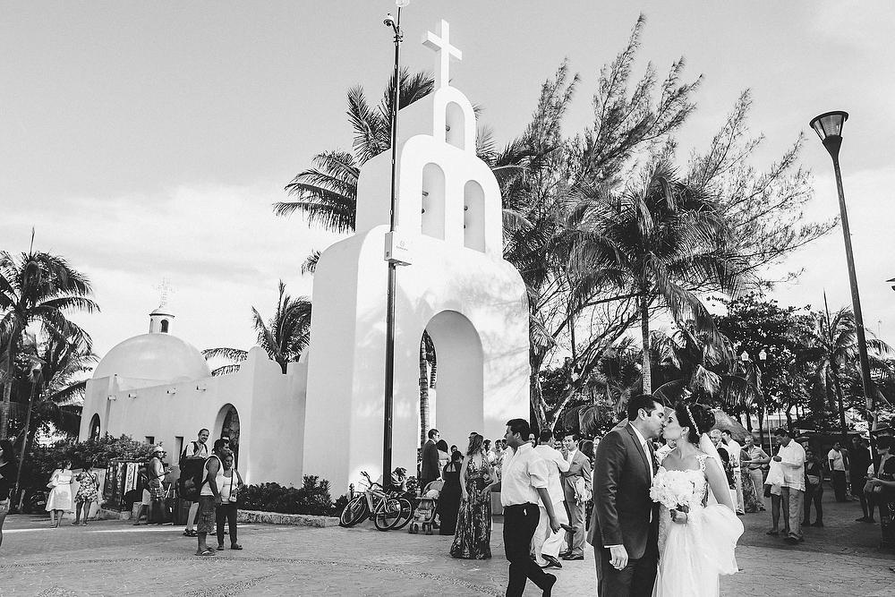 Destination Wedding Photographer 0015