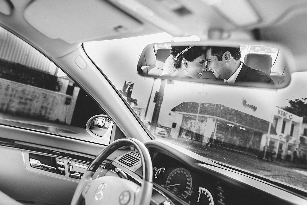 Destination Wedding Photographer 0016