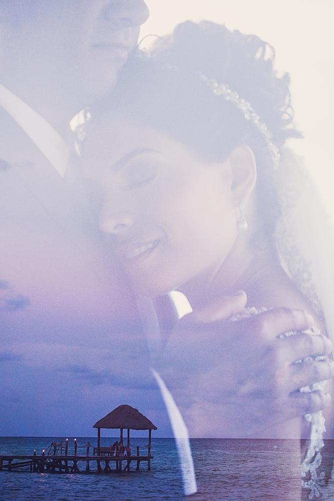 Destination Wedding Photographer 0019