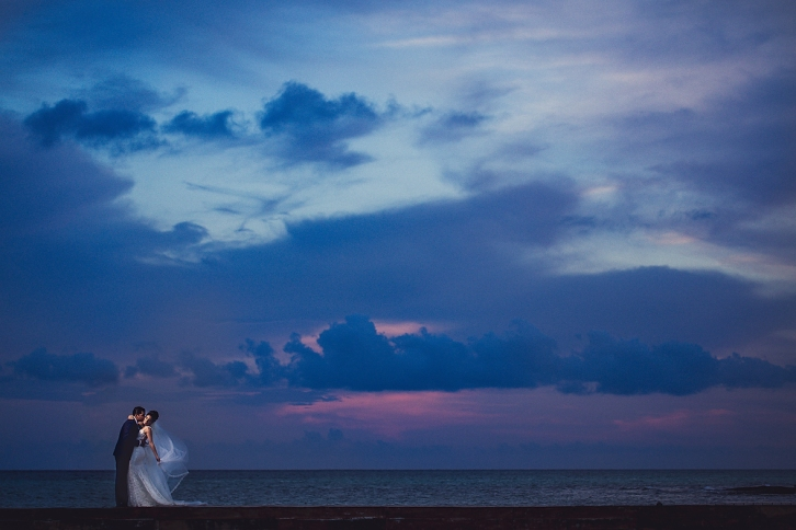 Destination Wedding Photographer 0020.1