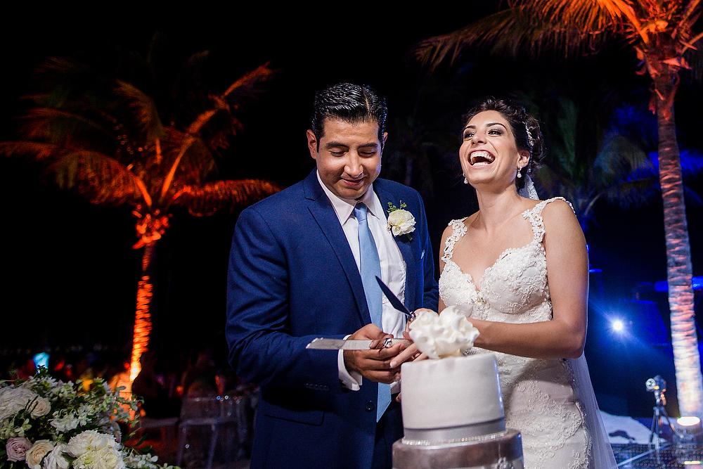 Destination Wedding Photographer 0020