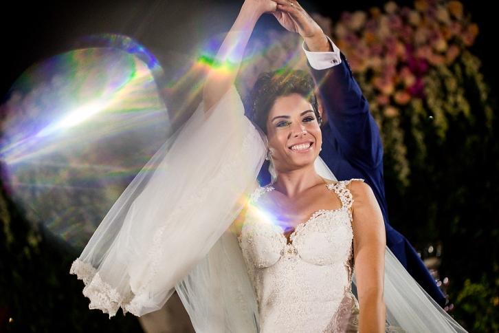 Destination Wedding Photographer 0021