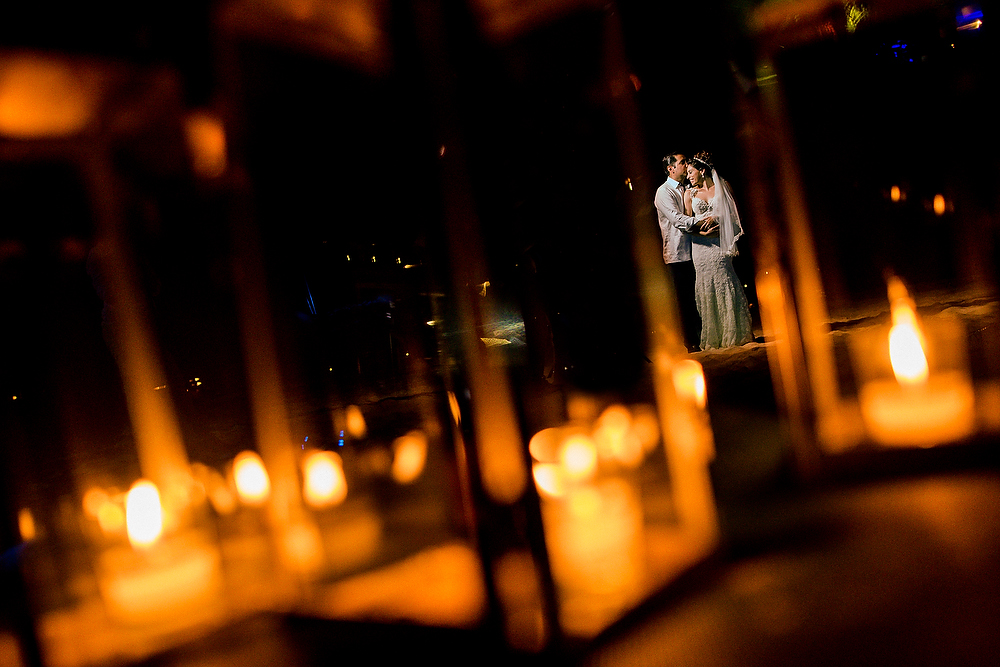 Destination Wedding Photographer 0022