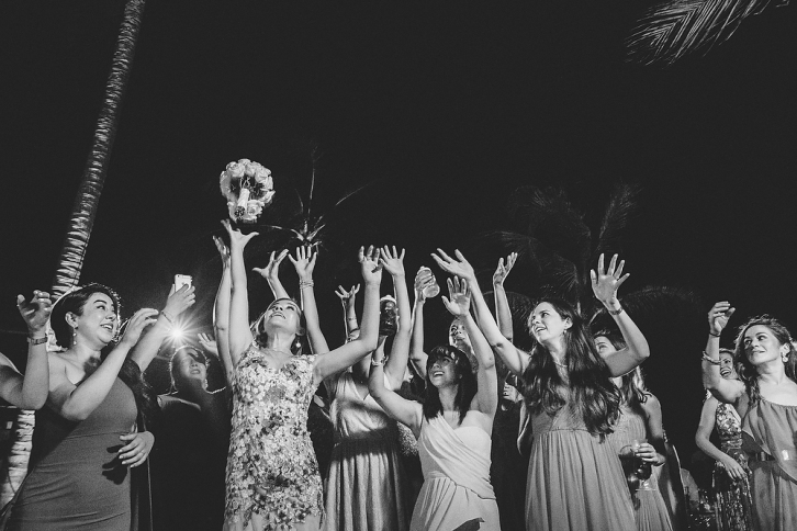 Destination Wedding Photographer 0023