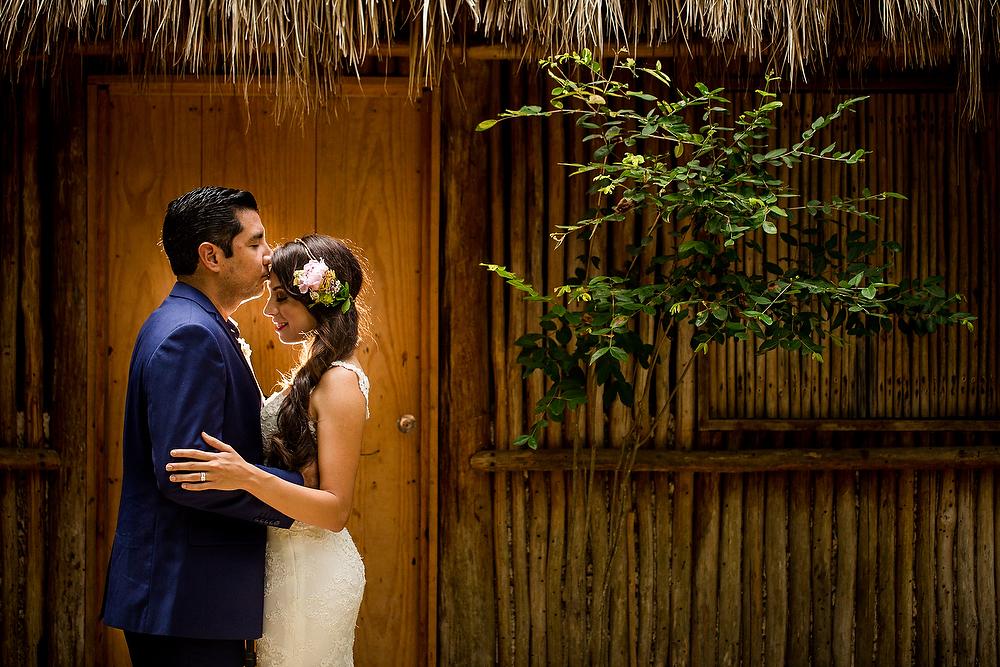 Destination Wedding Photographer 0028