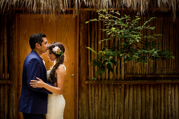 Destination Wedding Photographer 0028