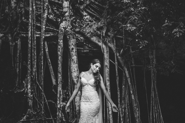 Destination Wedding Photographer 0029