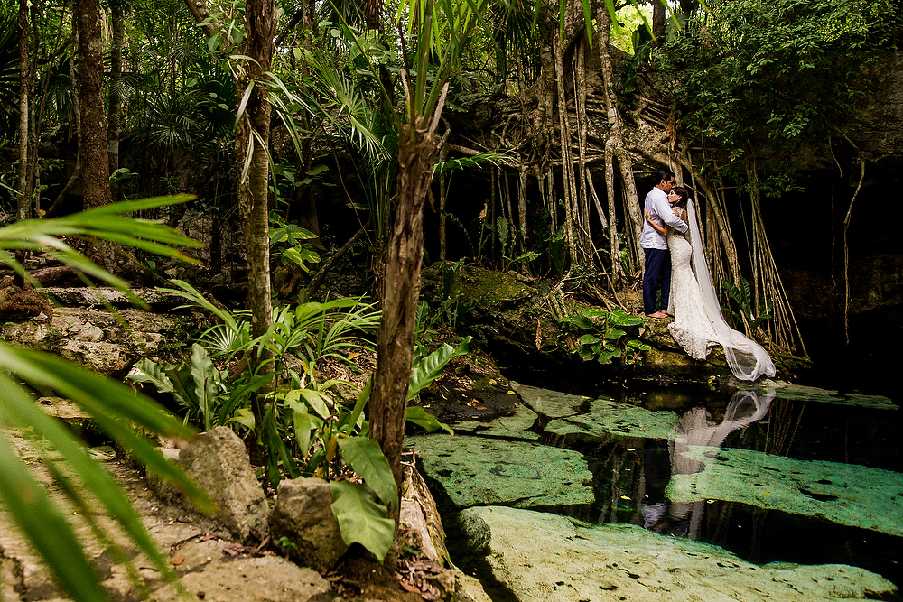 Destination Wedding Photographer 0030